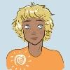 lucaroyale's avatar