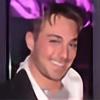 LucArtPh's avatar