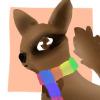 Lucarvee's avatar