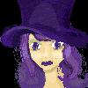 Lucaryah's avatar