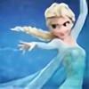 LucaRyan13's avatar