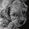 Lucas-21's avatar