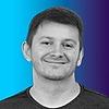 Lucas-Brizola's avatar