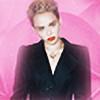 Lucas-Editions's avatar