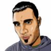 Lucas-Knukle's avatar