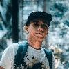 Lucas-Prado's avatar