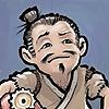 lucas-reiner's avatar
