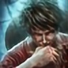 Lucas-Santos123's avatar