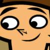 Lucas03m's avatar