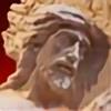 Lucas1283's avatar