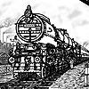 Lucas1996Garcia's avatar