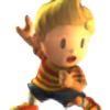 Lucas2011111's avatar