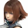 lucas20122's avatar