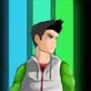 lucas2265's avatar