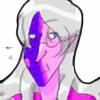 lucas420's avatar
