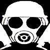lucas7500's avatar