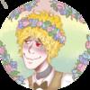 LucasArting's avatar