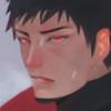 LucasAsn's avatar