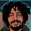 LucasAZ87's avatar