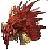 lucasbdb's avatar
