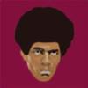 LucasBedin's avatar