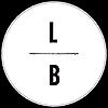 LucasBullmore's avatar