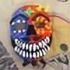 LucasCalacas's avatar