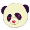 lucascarlosbeze's avatar