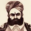 lucascarudo's avatar