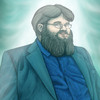 LucasCGabetArts's avatar