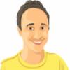 LucasConegundes's avatar