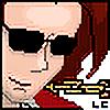 LucasCoppio's avatar