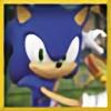 Lucascouto166's avatar