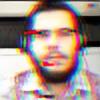 lucascvlcnt's avatar