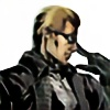 LucasDarkGiygas's avatar
