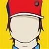 lucasdausacker's avatar