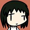 lucasdeluka's avatar
