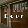 LucasDoor's avatar
