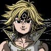 LucasDP17's avatar