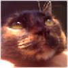 LucasDragon's avatar