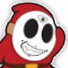 LucasDuimstra's avatar