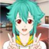 lucasel0's avatar