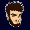 LucasElder's avatar