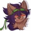 Lucasfan375's avatar