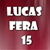 lucasfera15's avatar