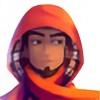 LucasFlicky's avatar