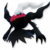 LucasFreeze's avatar