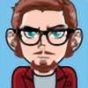 lucasfromstory's avatar