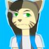 LucasFromTazmily's avatar