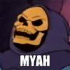 lucasfryman's avatar